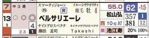 Member_kubovsakagi_com_hbresults_12