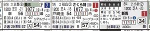 Today_kubovsakagi_com_hbresult_t_10