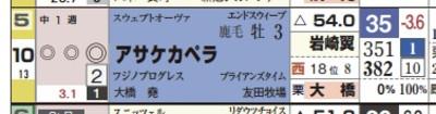Member_kubovsakagi_com_hbresults__2