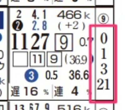 W20160227hc_pdf_11