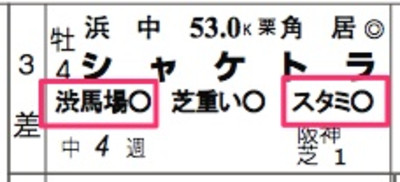 Member_kubovsakagi_com_hbcomment__2