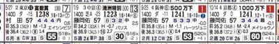Member_kubovsakagi_com_hbresults__9