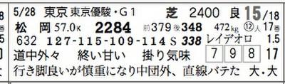 Member_kubovsakagi_com_hbcomment_13
