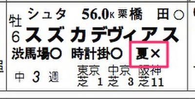Member_kubovsakagi_com_hbcomment_15