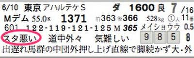 Member_kubovsakagi_com_hbcomment__4