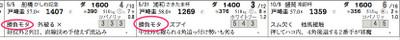 Member_kubovsakagi_com_hbcomment__5
