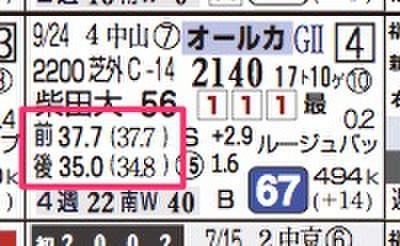 Member_kubovsakagi_com_member_hy_18