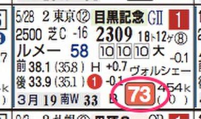 Member_kubovsakagi_com_member_hy_11