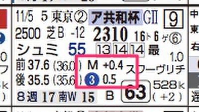 Member_kubovsakagi_com_member_hy_14
