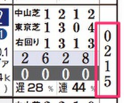 Member_kubovsakagi_com_member_hyb_5