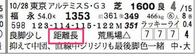 Member_kubovsakagi_com_hbcomment_10
