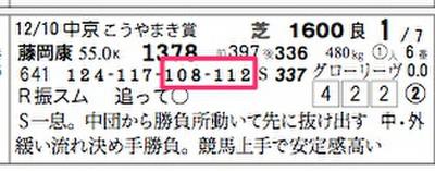 Member_kubovsakagi_com_hbcomment_21