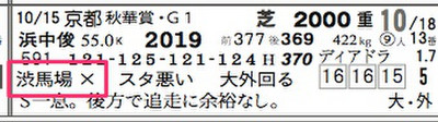 Member_kubovsakagi_com_hbcomment__8