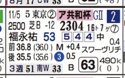 Member_kubovsakagi_com_member_hy_16