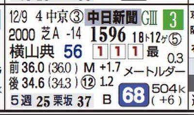 Member_kubovsakagi_com_member_hy_20
