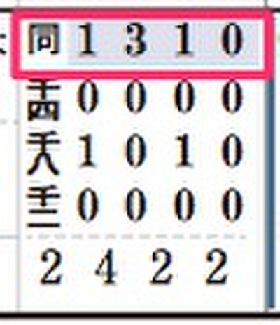 Member_kubovsakagi_com_member_hy_10