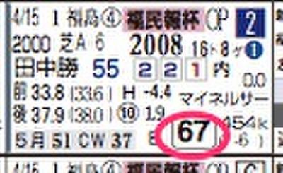 Member_kubovsakagi_com_member_hyb_2