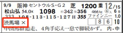 Com08185812__3