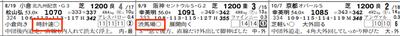 Com08185812__6
