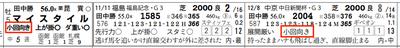Com10191412_3