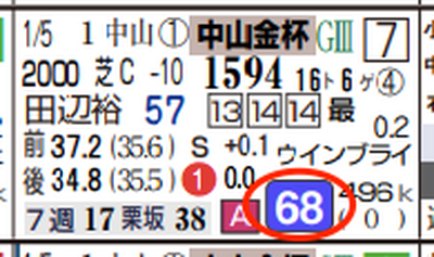 Hc10191411