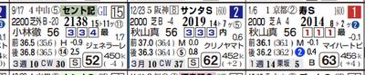 Hc10191411_7